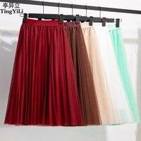 Мятная юбка  Цена на распродаже 638 ₽ ($8.04)  Посмотреть