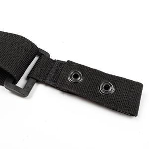 Image 5 - Suspensórios polícia de combate leitura, cinto suspensórios táticos de levantamento de peso para homem 2019