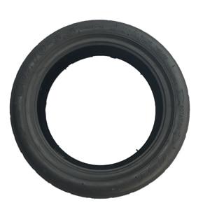 Original Front Tire Tyre Parts
