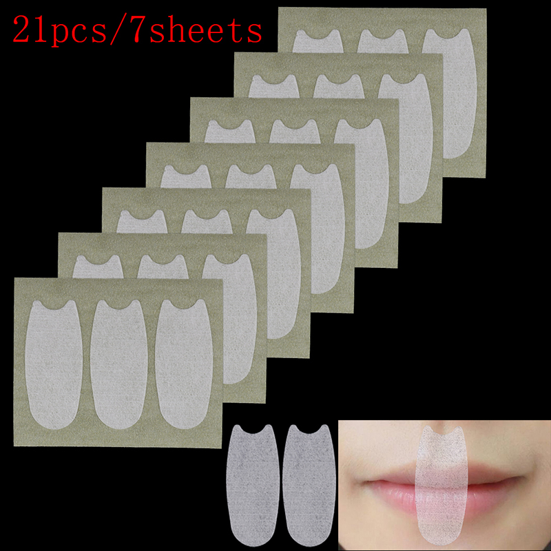 10/15/21/30/36Pcs Advanced Gentle Mouth Tape For Better Nose Breathing Improved Nighttime Sleeping Less Mouth Breathing