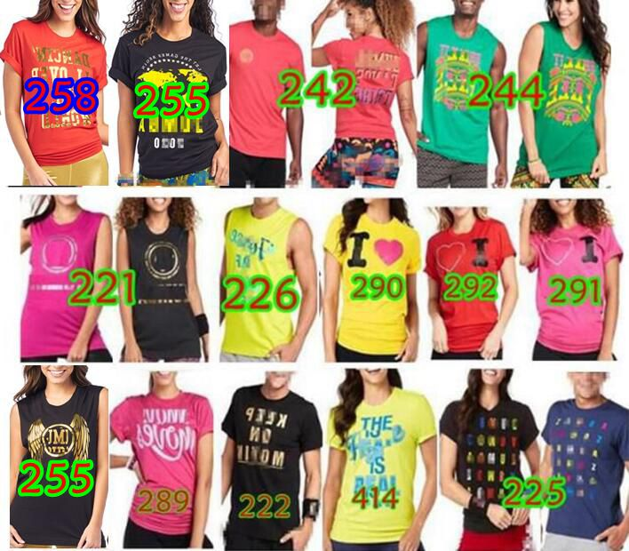 S M L XL Spot female fitness yoga clothing T221 222 223 225 226 289 290 291 292 414 244 242 image