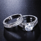Wedding Rings For Wo...
