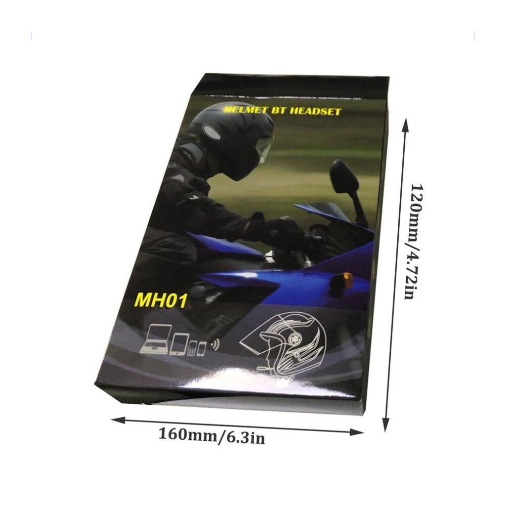 MT1100-S-62402-1