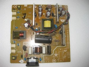 free shipping  Good test Power Supply Board for IF22 IF23 715G2824-6-5 TFT23W90PS