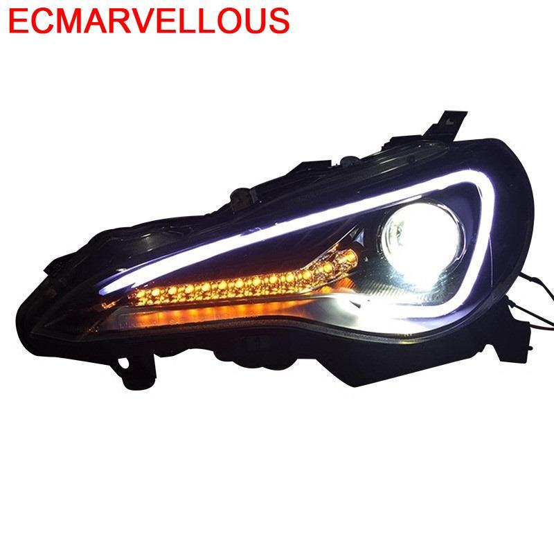 automobiles-accessory-drl-styling-daytime-running-auto-led-assessoires-headlights-car-lights-assembly-17-18-for-toyota-ft-86