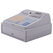 Register Cashier Software Built-In-Printer Multifunction Retail New POS with for Store