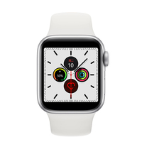 IWO 12 Smart watch Series 5 44mm case 40mm Case 1:1 Smartwatch Heart Rate Monitor Wisrtwatch for Huawei Xiaomi Oppo iPhone