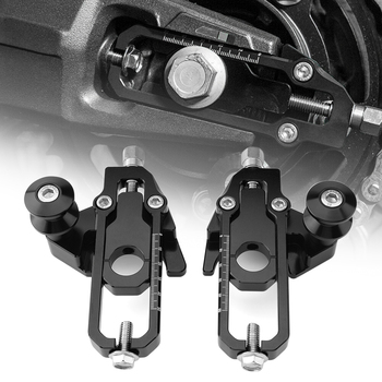 Motorcycle Side Stand Enlarger CNC Aluminum Kickstand for HONDA CB650R Neo Sports Cafe 2019 2020 CBR650R 2019-2020 CB500F CB500X 2013-2020 CB125R CB300R 2018-2020-Black+Silver