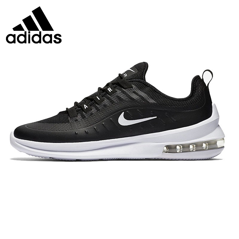 US $133.47 22% OFF|Original New Arrival NIKE AIR MAX AXIS Men's Running  Shoes Sneakers|Running Shoes| - AliExpress