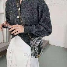Luxury high Quality Design Wallet Women Genuine Wallets Fashion Hasp Short Wallet Female Woman Wallets Purses