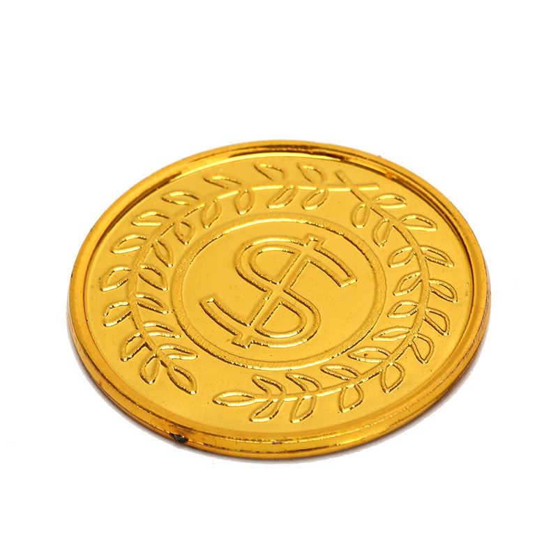 Казино золотая монета william hill казино онлайн