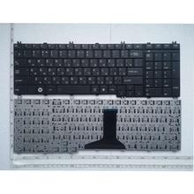 GZEELE רוסית מקלדת מחשב נייד עבור toshiba לווין C650 C655 C660 C670 L675 L750 L755 L670 L650 L655 L670 L770 L775 l775D RU