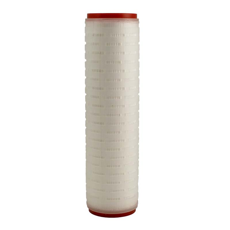 Reinforced Washable Filter Cartridge 10