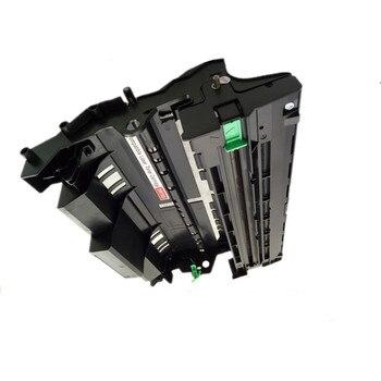 De unidad de tambor DR720 DR750 DR3350 DR3355 DR3330 DR3325 DR3300 HL-5440D/5445D/5450DN/5470DN/5470DWT/6180DWT impresora láser