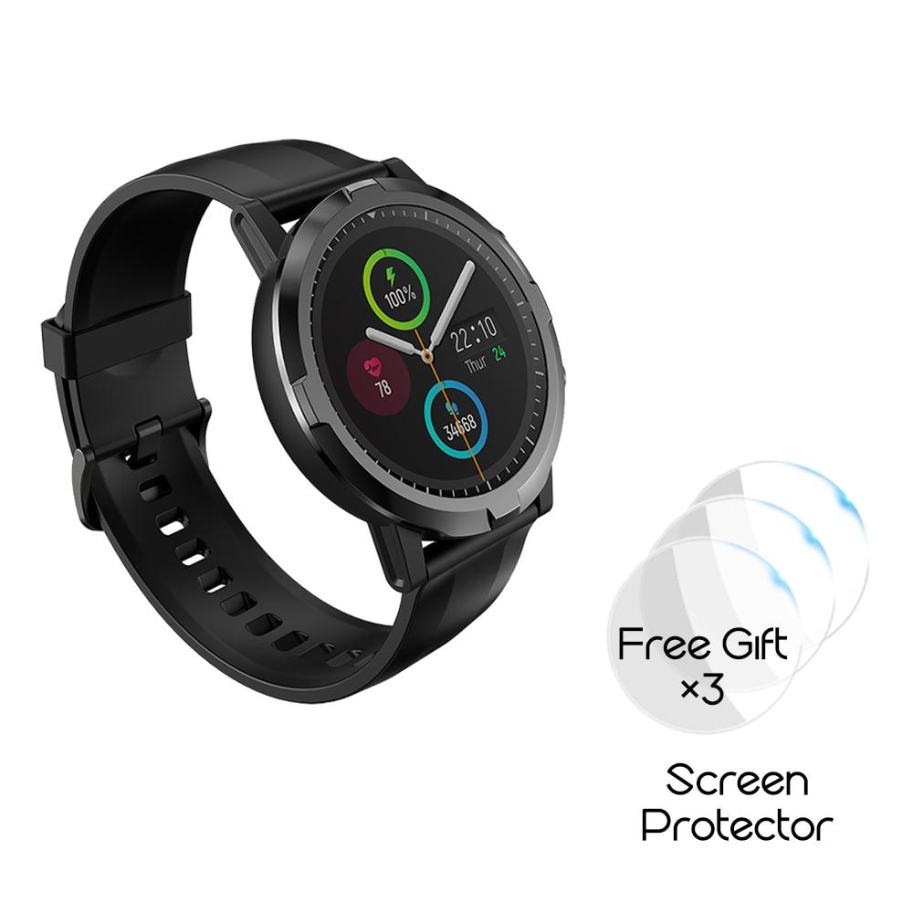 2021youpin haylou rt ls05s smartwatch global versao 04