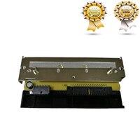 Comparar https://ae01.alicdn.com/kf/Ha50c21a37ef34e79959a9ccb58de83c5h/Nuevo cabezal de impresión para Zebra ZM400 RZ400 impresora de etiquetas térmicas 203 PPP 79800M cabezal.jpg