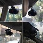 Hot Car DVR Mini HD ...