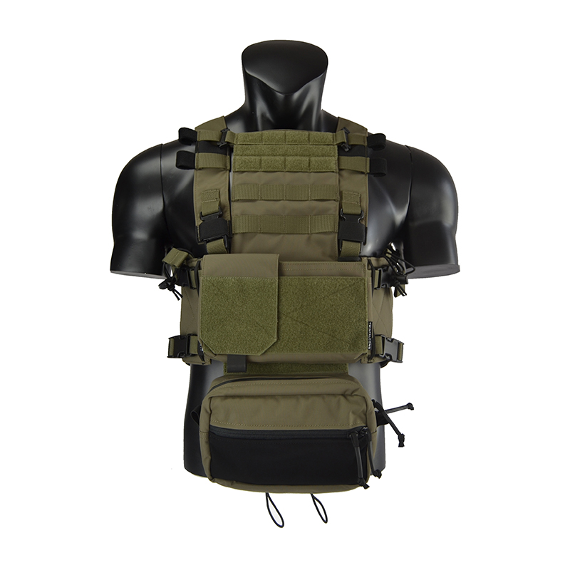 Chest-Rig-MFC2.0S-CR004S-03