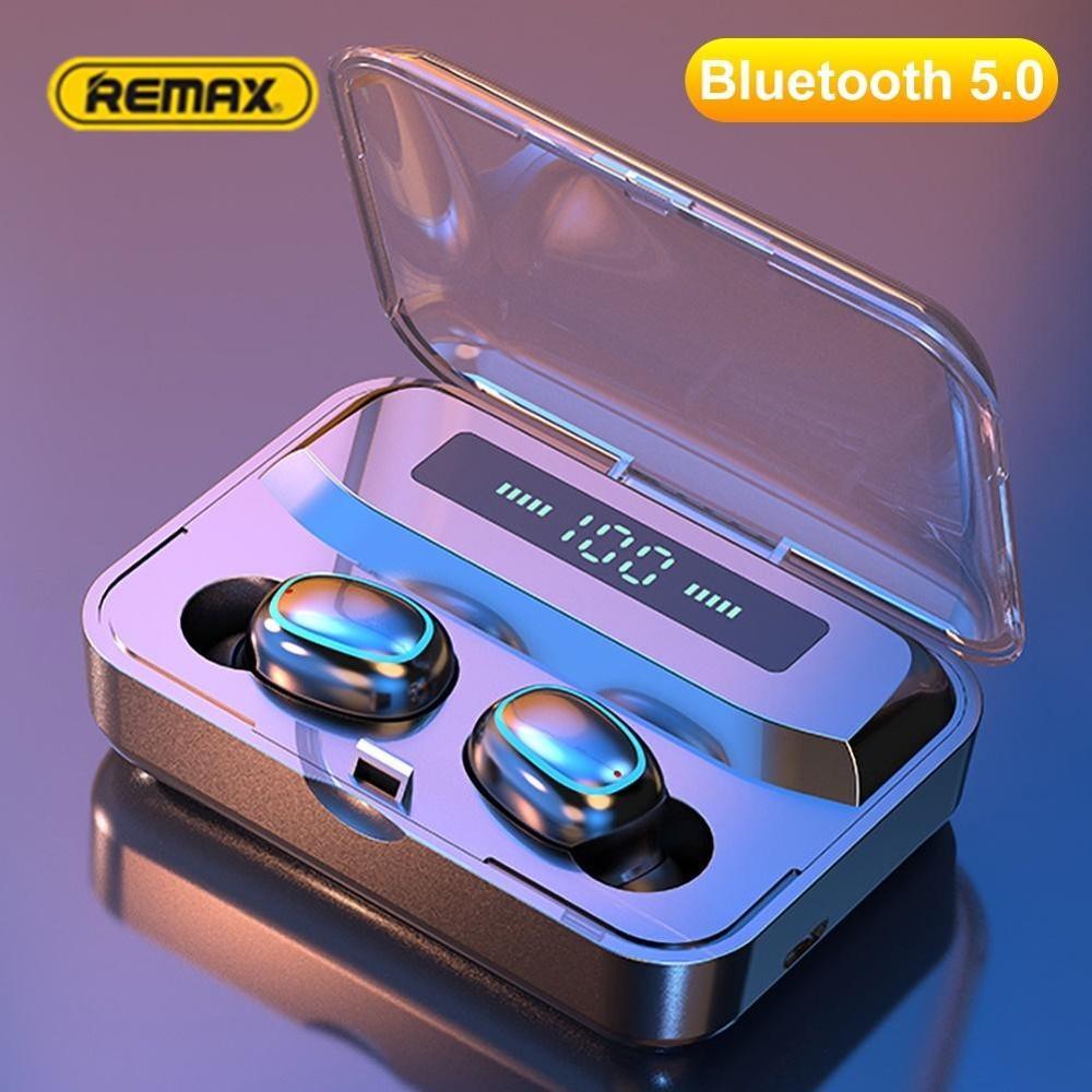 A2 TWS Bluetooth 5,0 Беспроводные водонепроницаемые смарт-сенсорные стерео наушники с микрофоном для Xiaomi/Samsung/Apple/HUAWEI/OPPO/Lenovo