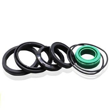 FESTO type standard cylinder repair kit sealing ring DNC-32-40-50-63-80-100-125-PPV-A dseu 32 10 p a dseu 32 25 p a dseu 32 50 p a dseu 32 75 p a festo mini cylinder pneumatic tool