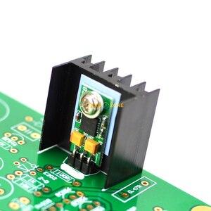 Image 5 - Lusya SUQIYA Sigma78 série LDO Module dalimentation à régulation linéaire abaisseur à faible bruit T0703