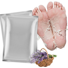 3 пары ног маски увлажняющие педикюрные носочки пилинг отшелушивающие носочки пилинг для ног мертвую кожу для удаления ноги уход за детской кожей
