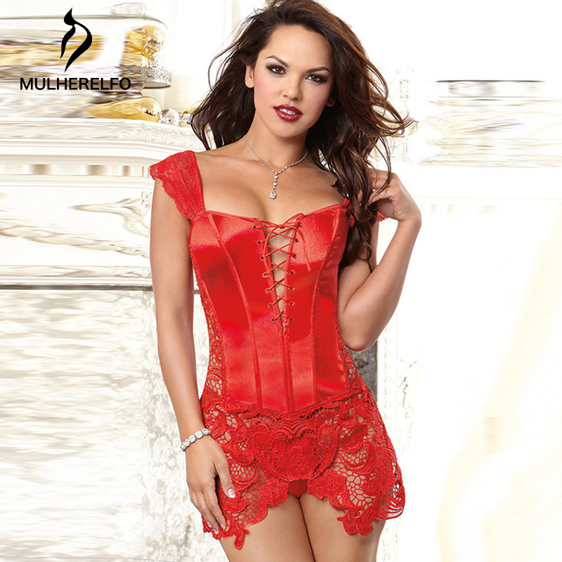 Leather Sleeveless Spaghetti Lace Women Pijamas Backless Hollow Zipper Tight Ladies Lingerie Square Collar Home Lady Sleepwear