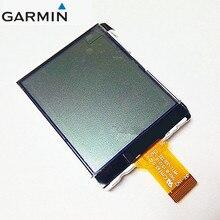 "Original 2.4"" inch LDA45Z971VDS 94V 0 1512 B M971 JOS LCD screen for GARMIN Handheld GPS LCD display screen panel replacement"