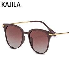 Brand Designer Vintage TR90 Polarized Sunglasses Men Women Driving Big Frame Square Sun glasses Eyewear lentes de sol 5098