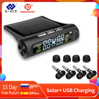 E-ACE Solar Power  S...