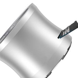 Image 5 - EWA A109Mini Wireless Bluetooth Speaker Big Sound & Bass for Phone/Laptop/Pad Support MicroSD Card