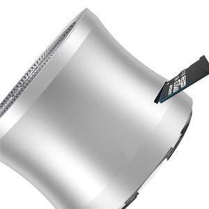 Image 5 - Loa Bluetooth EWA A109Mini Không Dây Loa Bluetooth Âm Thanh Lớn & Bass Cho Điện Thoại/Laptop/Lót Hỗ Trợ Thẻ Nhớ MicroSD