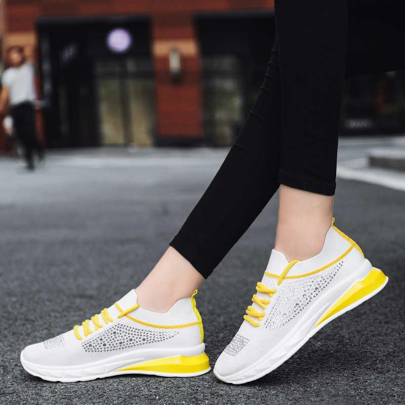 Heelys-zapatillas De Tenis Para Hombre, Zapatos De Verano, Medias, Tallas 47, 33, Para Las Cuatro Estaciones