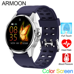Smart Watch R23 Touch Waterpro