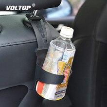 Universele Auto Drankjes Bekerhouder Mount Auto Deur Achterbank Drank Houder Stand Drinken Mount