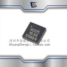 100% новые и оригинальные TQP3M900590051-4GHz