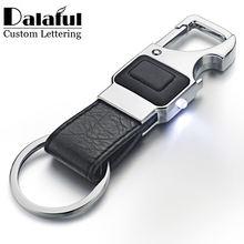 Dalaful под заказ светодиодный светильник открывалка для пива