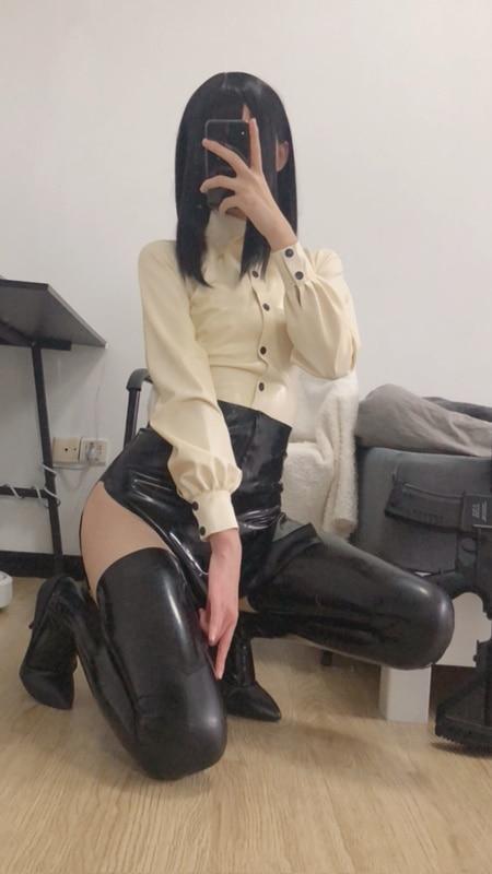 眼眼兽5月合集 [63P/145MB]