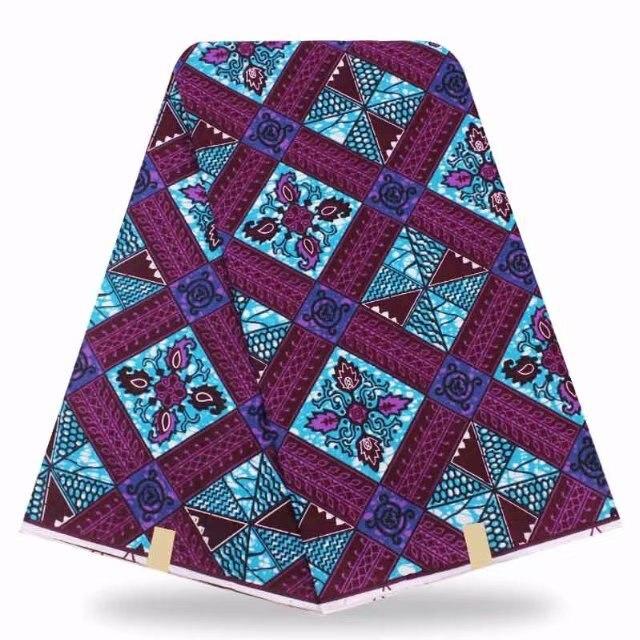 tecido para ancara estilo vestido 100% algodão
