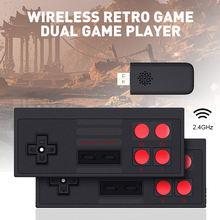 Hd чехол для телефона в виде ретро игровой консоли встроенный