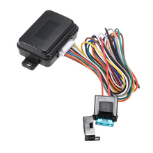 Rear-View-Mirror Closer-Accessories Car Modules-Controller Folding-System Auto-Replacement