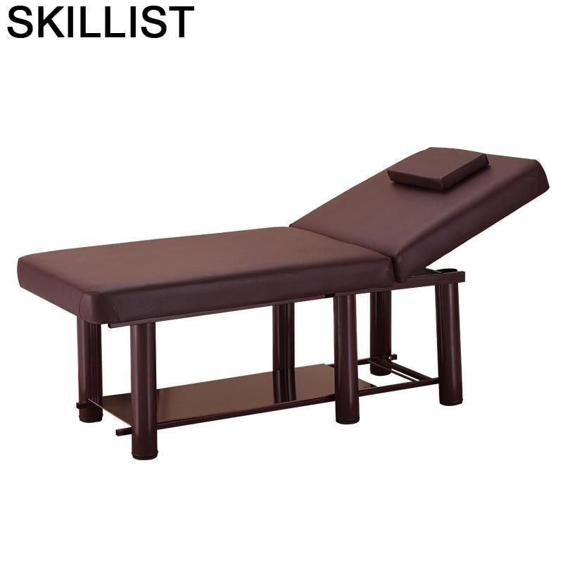 Foldable Mueble Tattoo Cadeira De Massagem Para Envio Gratis Cama Folding Table Camilla Masaje Plegable Salon Chair Massage Bed