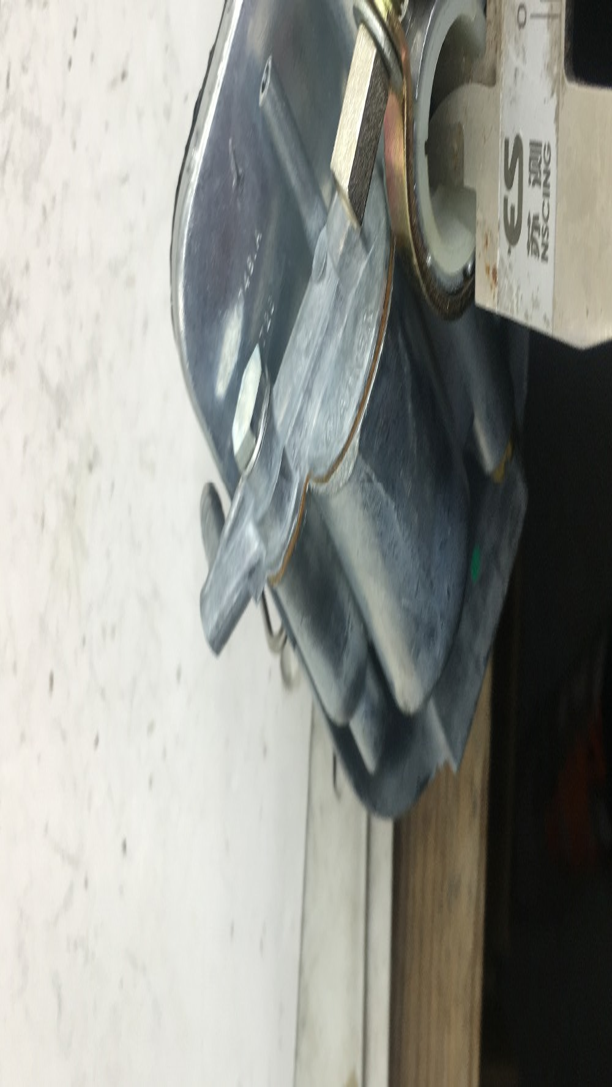 SherryBerg ciclomotor motobecane substituição carb carburador para