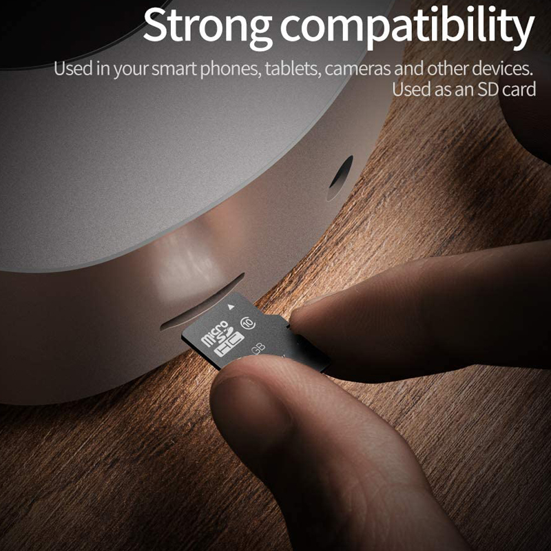 NEW Micro SD Card 512GB 256GB TF Cardфлешка16gb 32gb 64gb 128gb  memory card 8GB 4GB for phone and table PC Custom logo 5