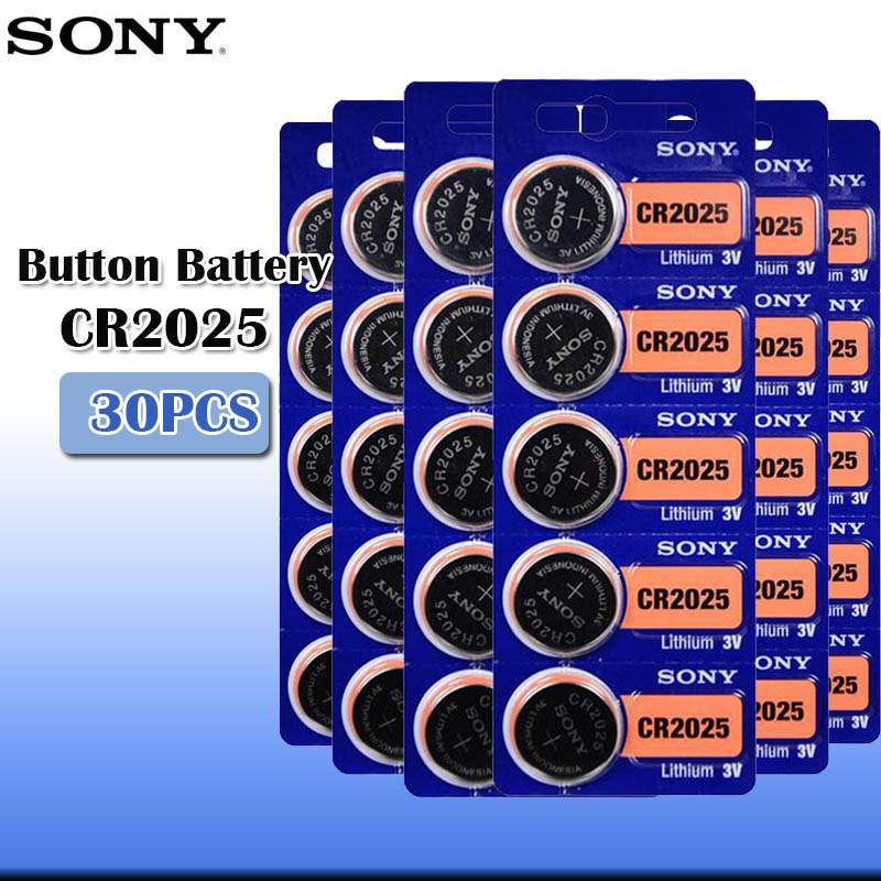 SanDisk Ultra 200GB MicroSDXC Verified for Sony Togari by SanFlash 100MBs A1 U1 C10 Works with SanDisk