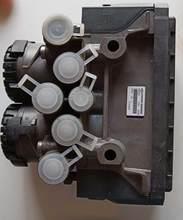 Válvula de duplo sentido ebs/regulador k020023n50/20828239/21122035/20570910 para bomba de caminhão iveco volvo fh/fm