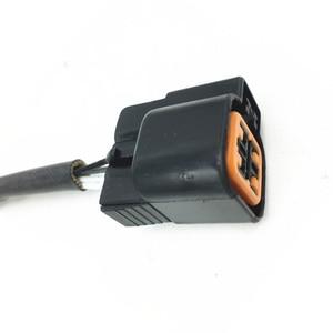 Image 5 - 39210 22610 39210 22620 39210 23750 Anteriore Sensore di Ossigeno Per Hyundai Accent Coupe Elantra Getz i30 Matrix kia Rio Spectra5