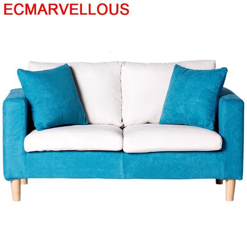 Grubu Para Meubel Sectional Koltuk Takimi Puff Asiento Mobili Per La Casa Sala Set Living Room Furniture Mobilya Mueble Sofa