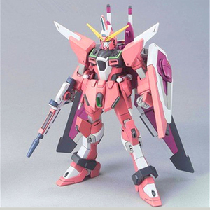 Image 5 - Anime Gaogao 13 centimetri HG 1/144 Wing Gundam Fenice XXXG 01WF Modello Hot Kids Toy Action Figuras Assemblato Phoenix Robot Di Puzzle regalo