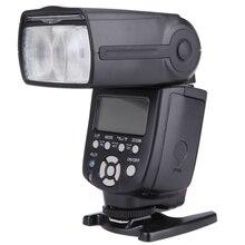 Yongnuo YN560 Ⅳ 2.4 GHz Đèn Flash Thu Phát Không Dây Tích Hợp Cho Canon Nikon Pentax Camera Speedlite